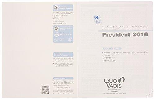 quo-vadis-761870-ricambio-di-agenda-president-vista-settimanale