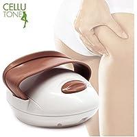Cellu Tone Massagegerät, gegen Zellulitis preisvergleich bei billige-tabletten.eu