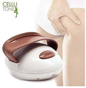 Masseur Palper-Rouler Anti-Cellulite