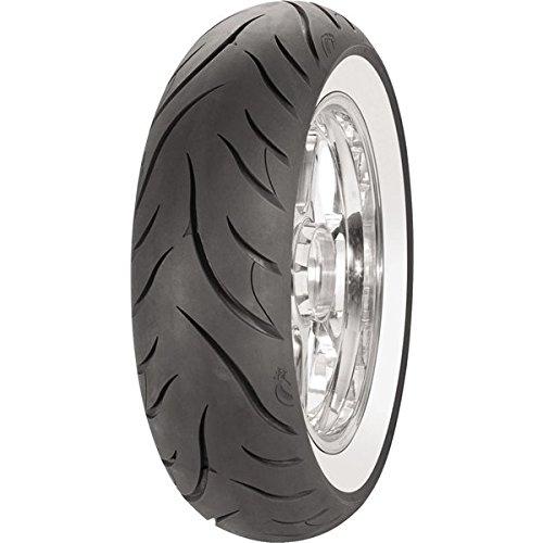 avon-tyre-cobra-av72-150-80-b16-m-c-77v-reinf-tl-r-cruiser-touring-custom