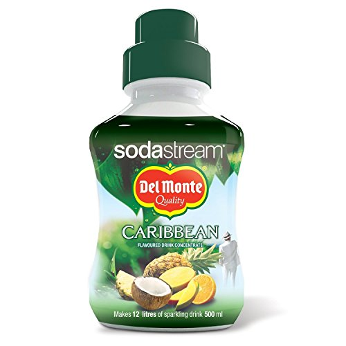 carribean-del-monte-fruity-sodastream-syrup-500ml