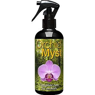 Growth Technology Ltd Orchid Myst Spray 300ml
