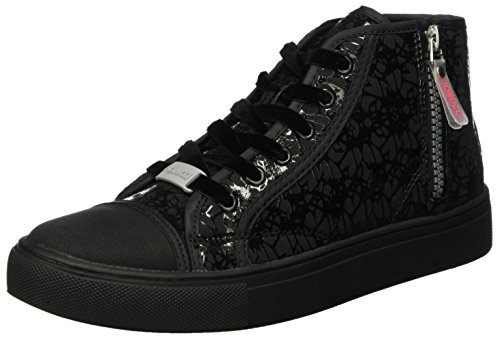 fiorucci-damen-fdah037-high-top-schwarz-nero-39-eu