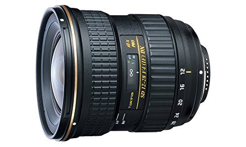Best Saving for Tokina AT-X Pro DX Macro Lens with BH 77B Hood for Nikon Camera on Amazon