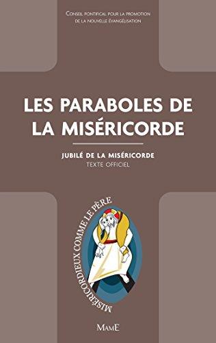 les-paraboles-de-la-misericorde-documents-deglise