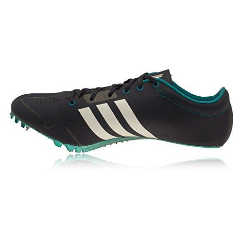 finest selection 565f1 d747f Adidas Adizero Prime Scarpe Chiodate da Corsa - SS16