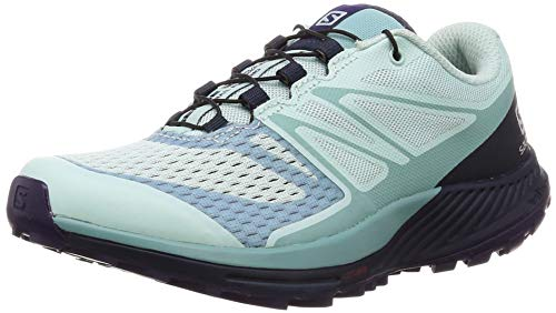 Salomon Sense Escape 2 W