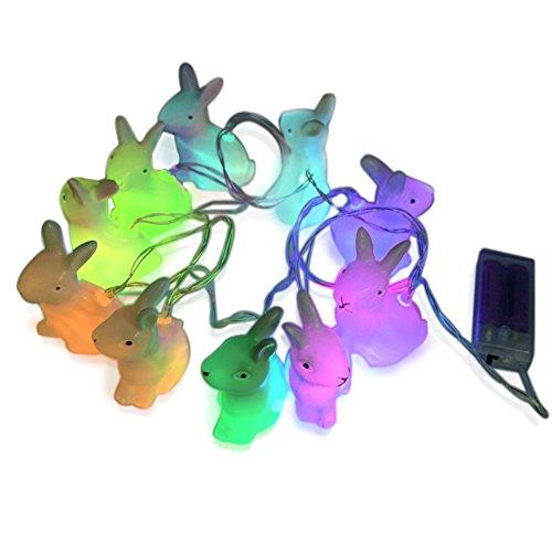 10-fuhrte-glanzend-bunny-uberschreiten-fee-string-lichter-batteriebetriebene-indoor-dekorationen-vie