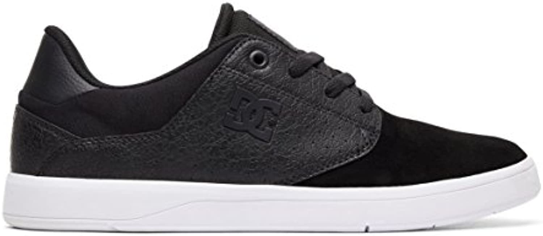 DC Shoes Plaza   Schuhe für Männer ADYS100401
