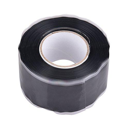 ruban-de-reparation-liaison-en-silicone-etanche-adhesif-60-c-a-260-c-size-3-m-x-25-mm