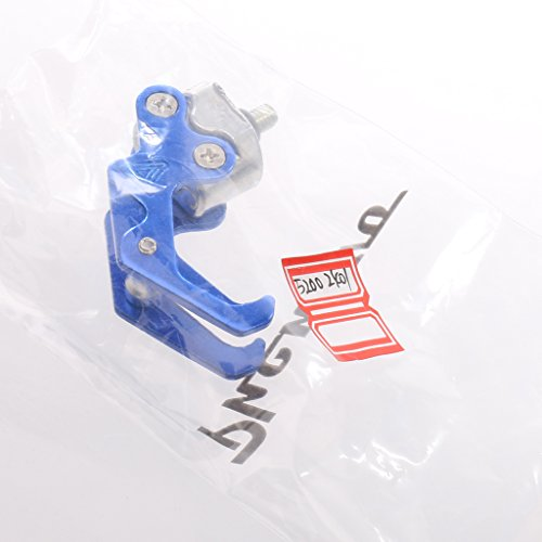 generic-gancho-percha-de-casco-bolso-botella-para-motocicleta-universal-de-aluminio-cnc-de-azul