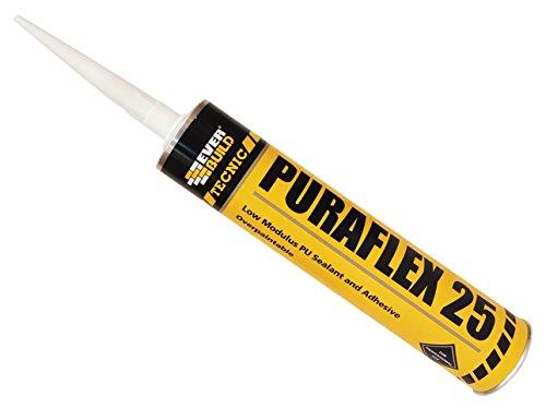 everbuild-evbindpu25bk-industrial-polyurethane-sealant-black