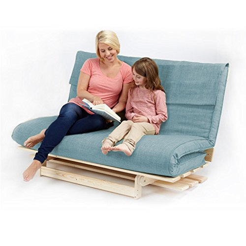 duck-egg-2-seater-complete-futon-double-wooden-futon-base-with-luxury-mattress