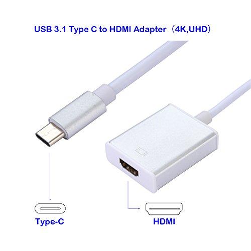usb-31-type-c-vers-hdmi-adaptateur-usb-c-male-vers-hdmi-femelle-av-convertisseur-numerique-pour-macb