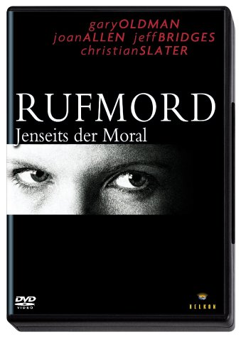rufmord-jenseits-der-moral