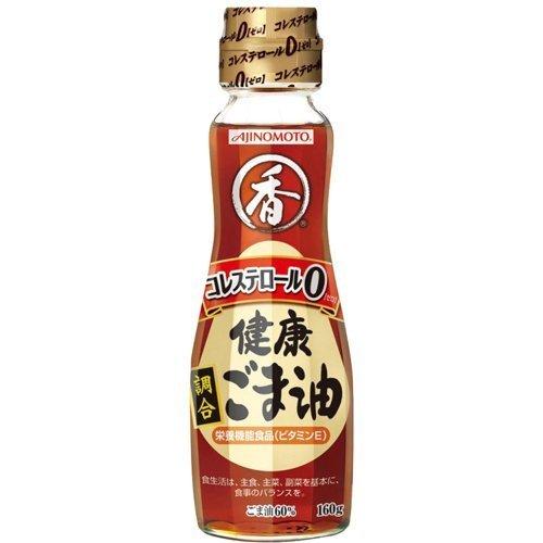ajinomoto-formulacin-de-salud-160-g-de-aceite-de-ssamo