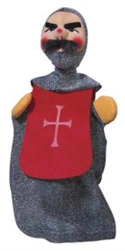 KERSA 12960 - Ritter Kunibert