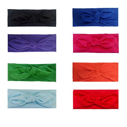 DRESHOW-Womens-Headbands-Headwraps-Hair-Bands-Bows-Accessories