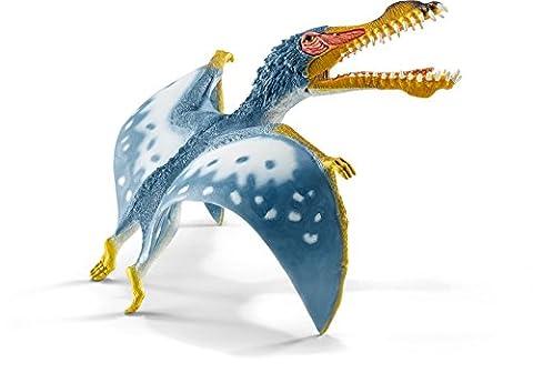 Schleich - 14540 - Figurine Dinosaure - Anhanguera