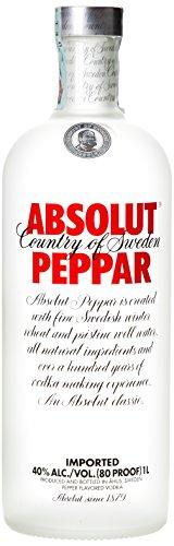 absolut-peppar-vodka-mit-pfeffer-1er-pack-1-x-1-l