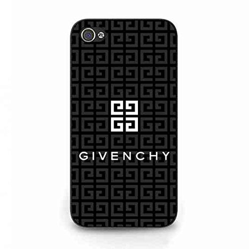 schlichtes-black-brand-logo-givenchy-telefono-buzon-para-apple-iphone-4-silicon-tpu-gel-funda-carcas