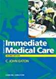 Image of Essentials of Immediate Medical Care