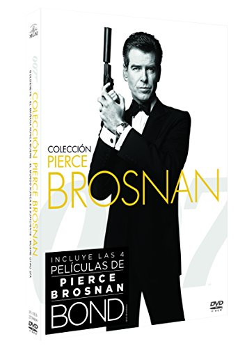 bond-pierce-brosnan-collection-dvd