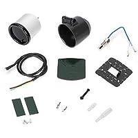 Delphi TS10266 Sensore Temperatura esterna