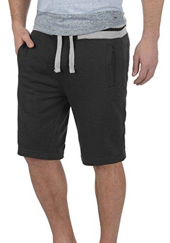 BLEND Chigo – Shorts da Uomo