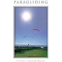 Irschik Gleitschirm-Fliegen Sicherheit&Unfallvermeidung Paragliding-Hand-Buch