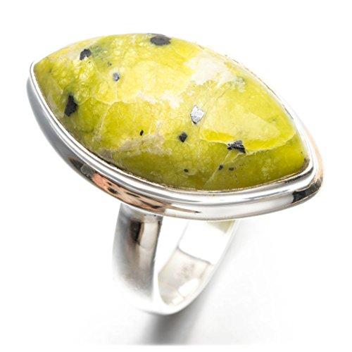 stargems-tm-natur-gelb-jaspis-925-sterling-silber-ring-uk-grosse-p-1-2