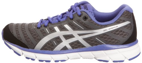 41P2VcFNfzL - ASICS Gel-Zaraca 2, Women's Running Shoes