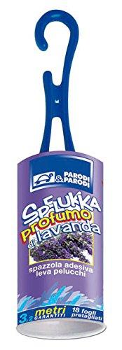 cepillo-adhesivo-lavanda-cepillo-removedor-de-quitapelusas-spelukka-lavanda-perfumada-lavanda-hojas-