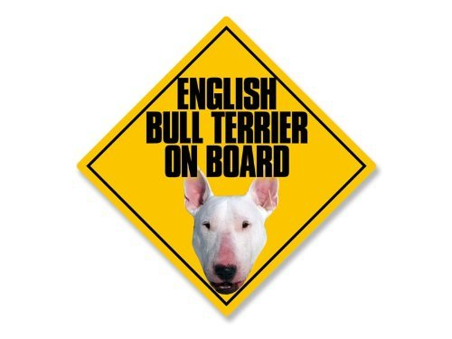 english-bull-terrier-on-board-sticker-dog-breed-decal