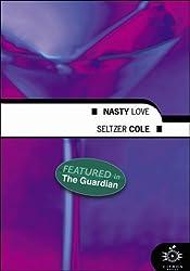 Nasty Love