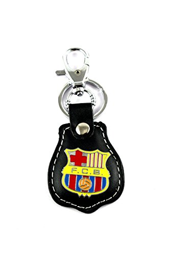 eshoppee leather keychain for car and bikes