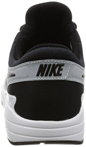 Nike - 857661-102, Scarpe sportive Donna Bianco