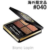 Gucci Magnetic Color Quad Tono Autumn 040-40 ml