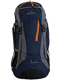 b4925734dc Inlander Luggage  Buy Inlander Luggage online at best prices in ...