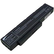 Batería portátil sustituir batería para PACKARD BELL MH35 MH36 MH45 Hera C/Hera GL/Hera g SQU-511 714 EuP de EUP-PE1 - 4-22 de 22