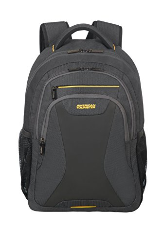 American Tourister AT Work - 15.6