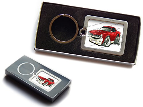 pontiac-gto-classic-1967-sports-car-official-koolart-premium-metal-keyring-with-gift-box-choose-a-co
