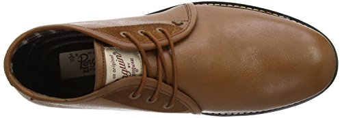 Original Penguin Legal 2 Leather, Desert boots homme Marron (tan)