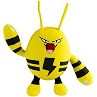 Pokemon Peluche/Peluche/pokemonfigur elekid/élekid