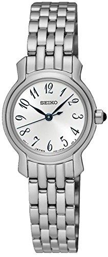 Reloj Seiko para Mujer SXGP63P1