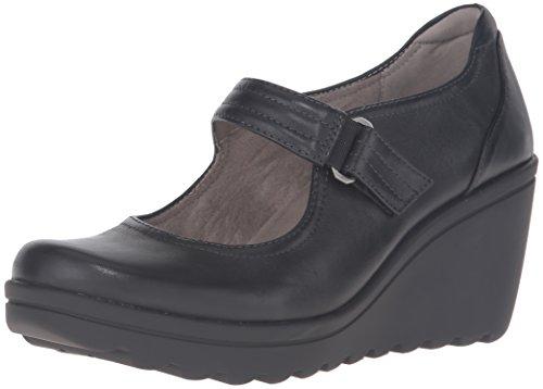 naturalizer-womens-quillian-platform-pump-black-9-c-d-uk