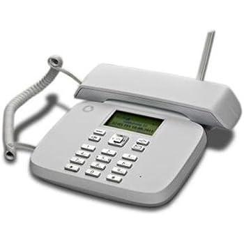 vodafone festnetztelefon funktioniert mit sim karte von. Black Bedroom Furniture Sets. Home Design Ideas