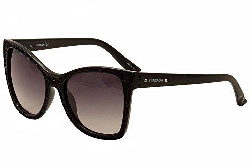 swarovski-sonnenbrille-sk0109-001-56