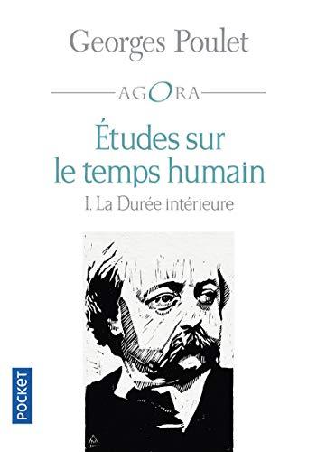Études sur le temps humain (1)