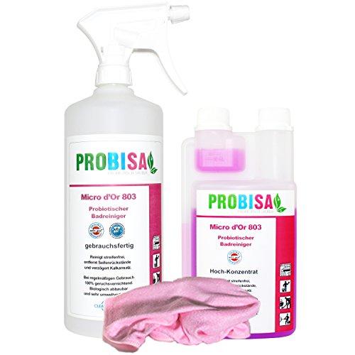 organic-bathroom-cleaner-sanitary-cleaner-toilet-cleaner-and-efficient-odour-neutraliser-probisa-mic